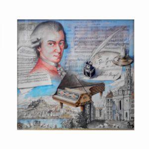 1999-Mozart-w