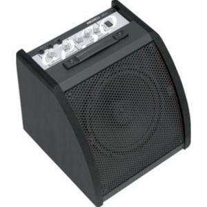 amplificatore Beringer AP 30